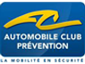 Logo Automobile Club Prévention